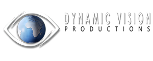 Dynamic Vision Productions